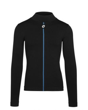 Assos Skin Layer Winter LS unterhemd