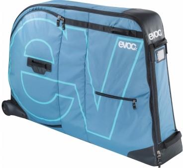 Evoc Bike Travel Bag Blau