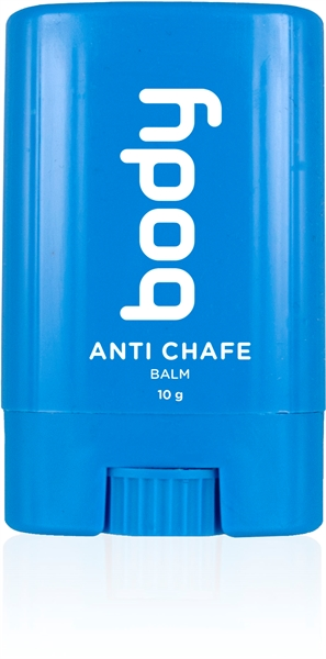 Bodyglide Anti Chafing Hautschutz Stift Original 10g