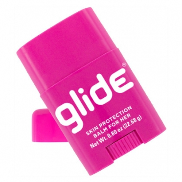 BodyGlide anti chafing stick for her 22g