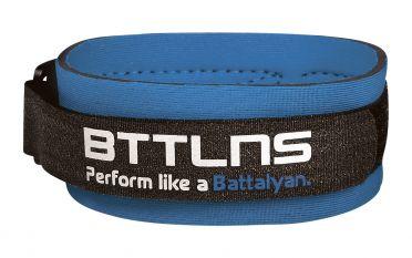 BTTLNS Chipband Achilles 2.0 Blau