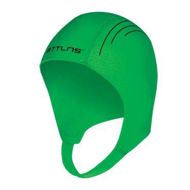 BTTLNS Neopren Swim cap Khione 1.0 Grün