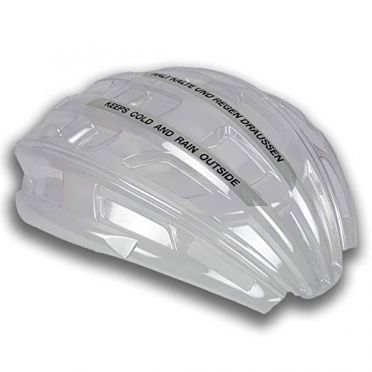 Casco SPEEDairo Allwetter-Cover