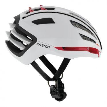 Casco SPEEDairo 2 Fahrradhelm Weiß