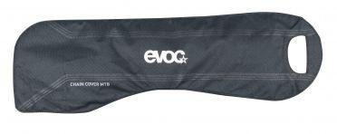 Evoc Chain Cover MTB Schwarz