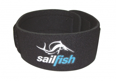 Sailfish Chipband