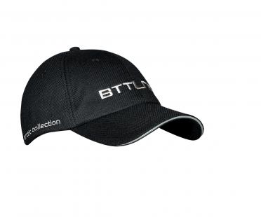 BTTLNS-Cooling cap Schwarz Lethe 1.0