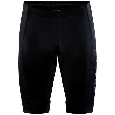 Craft Core Endurance shorts Schwarz Herren