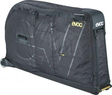 Evoc Bike Travel Bag pro Fahrradtasche Schwarz