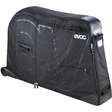 Evoc Bike Travel Bag Schwarz 75824