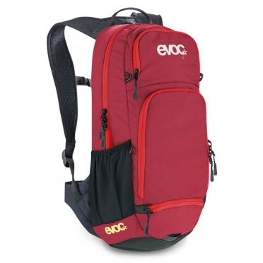 Evoc rucksack 16L rot 92364