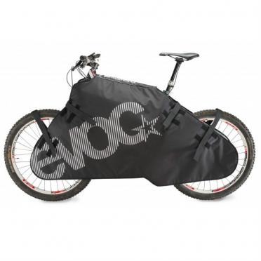 Evoc Padded bike rug 99598