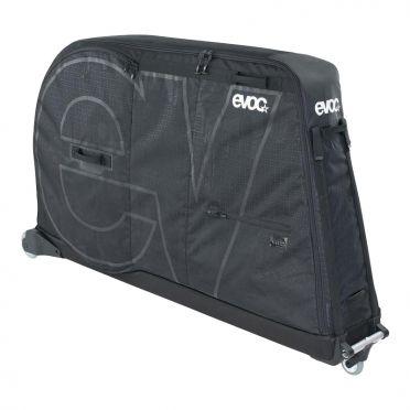 Evoc Bike Travel Bag pro Fahrradtasche 305L Schwarz