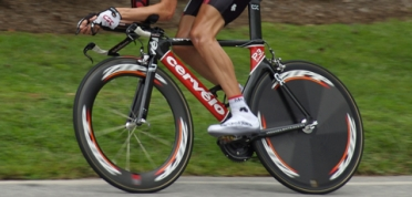 Fahrradlaufräder