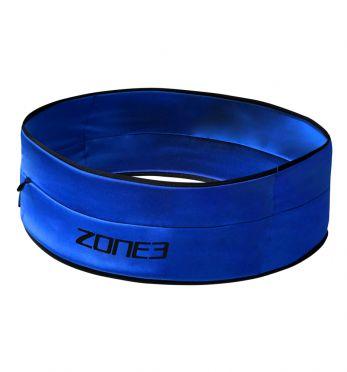 Zone3 Flip belt Gürteltasche Blau