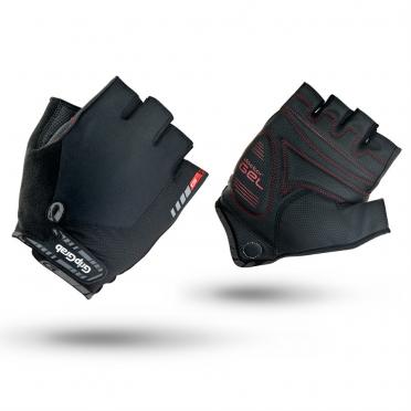 GripGrab ProGel short cycling gloves