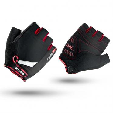 GripGrab Supergel Handschuhe