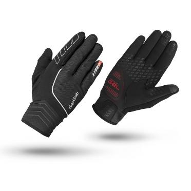 GripGrab Hurricane Winter Handschuhe