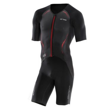 Orca RS1 dream kona race trisuit Herren