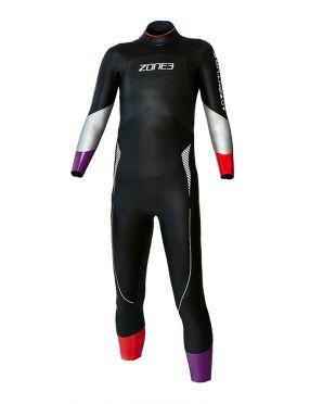 Zone3 Adventure Kinder wetsuit
