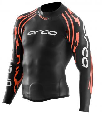 Orca RS1 Openwater Neopren top Herren 2020