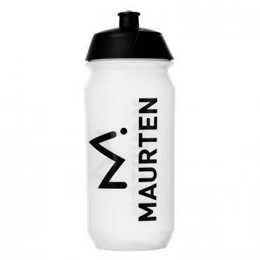 Maurten Trinkflasche 500ml