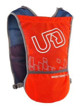 Ultimate Direction Marathon vest Laufrucksacke