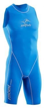 Sailfish Swimskin Rebel Team Herren