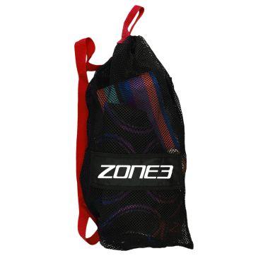 Zone3 Mesh training bag