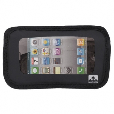 Nathan Add-On Weather Resistant Phone Tasche 975125