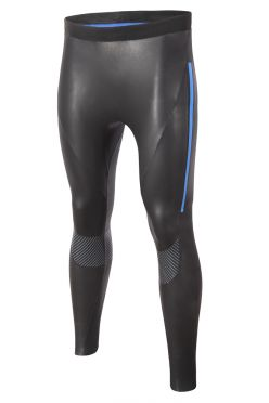 Zone3 Neopren Kickpants 5/3mm