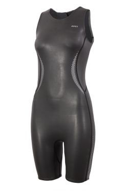Zone3 Neopren Kneeskin Damen
