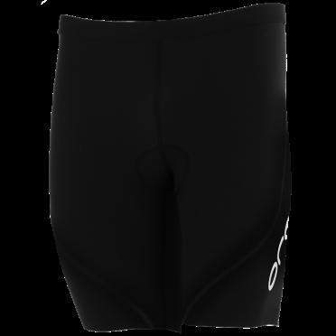 Orca 226 tri short Schwarz Herren