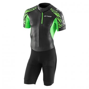Orca Swimrun Core one piece Herren