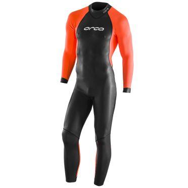 Orca Core Openwater Langarm Neoprenanzug Herren