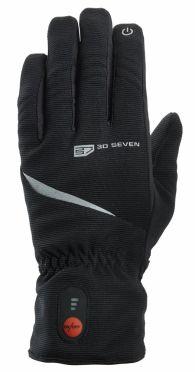 30Seven outdoor Handschuhe Allround