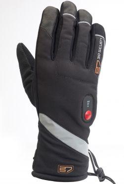 30Seven beheizten Outdoor Handschuhe