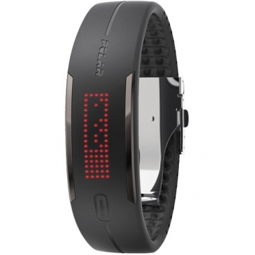 Polar Loop 2 Activity Tracker Schwarz