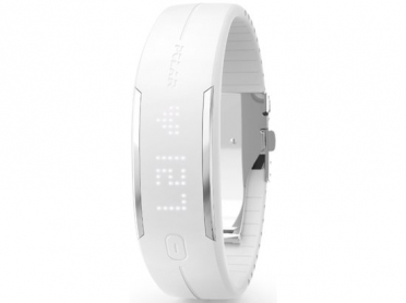Polar Loop 2 Activity Tracker Weiss