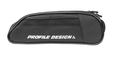 Profile design TT E-pack medium Oberrohrtasche