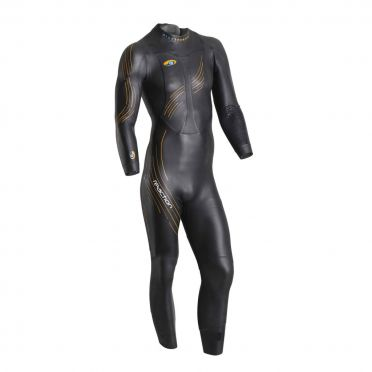 Blueseventy Reaction Neoprenanzug Herren