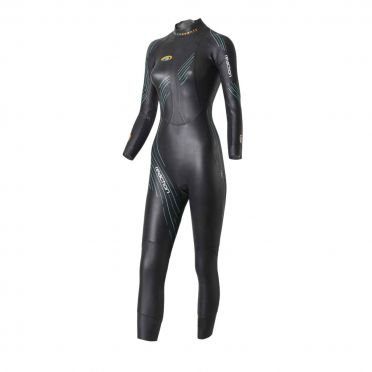 Blueseventy Reaction Neoprenanzug Damen