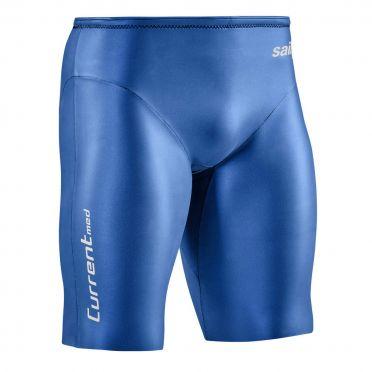 Sailfish Current med Neopren Shorts