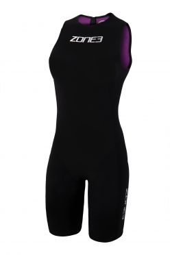 Zone3 Streamline Swim Skin Damen