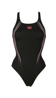0d9340c4546a4 Funkita Best cellar Single Strap Badeanzug Damen online kaufen beim ...
