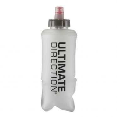 Ultimate Direction Body Flasche 500
