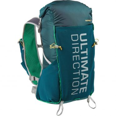 Ultimate Direction Fastpack 35 Laufrucksacke
