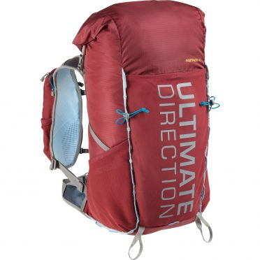 Ultimate Direction Fastpack 45 Laufrucksacke