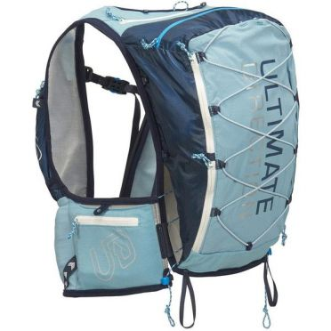 Ultimate direction Adventure vesta 4.0 Blau Damen