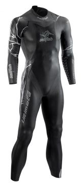 Sailfish Ultimate IPS fullsleeve wetsuit Herren